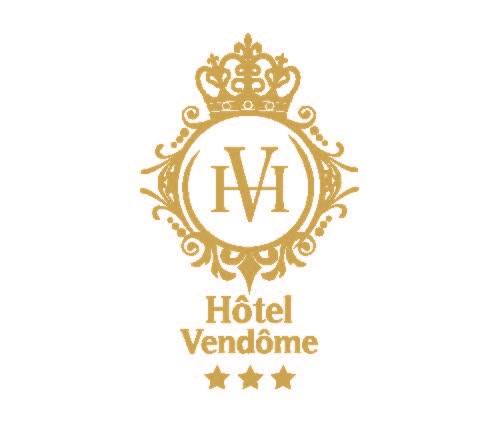 Site rencontre vendome 41